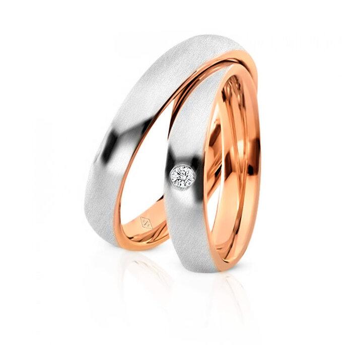 Elements Contemporary Jewellery