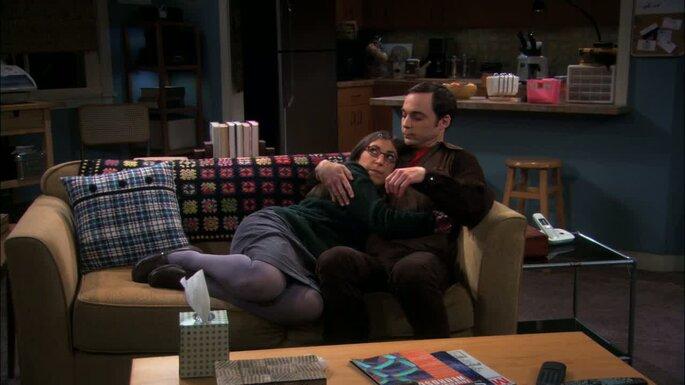 15 Sheldon e Amy 02