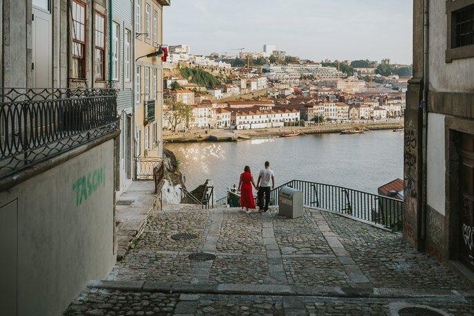 João Terra Fotografia