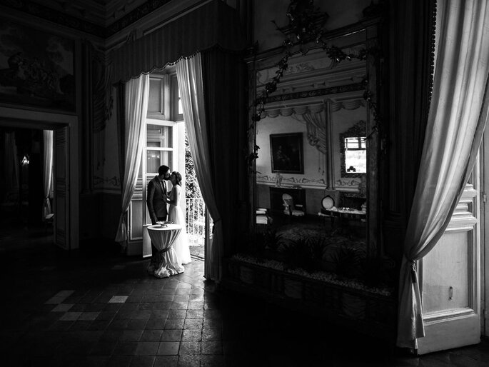 Valerio De Felicis Photographer