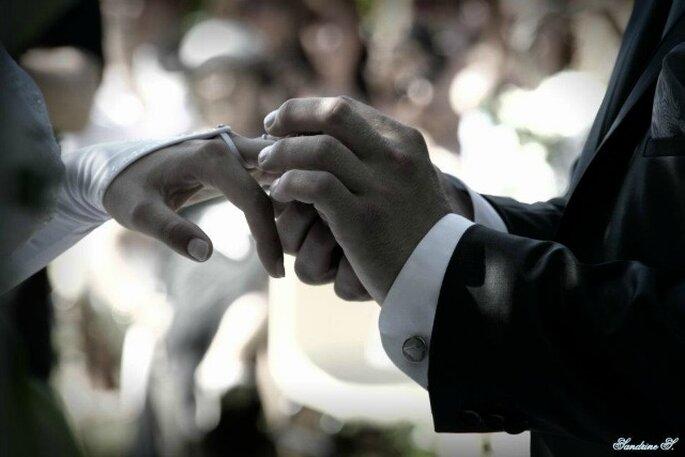 Se dire OUI ou renouveler ses voeux à l'autre bout du monde : quoi de plus romantique ? - Photo : Voyage de Noces