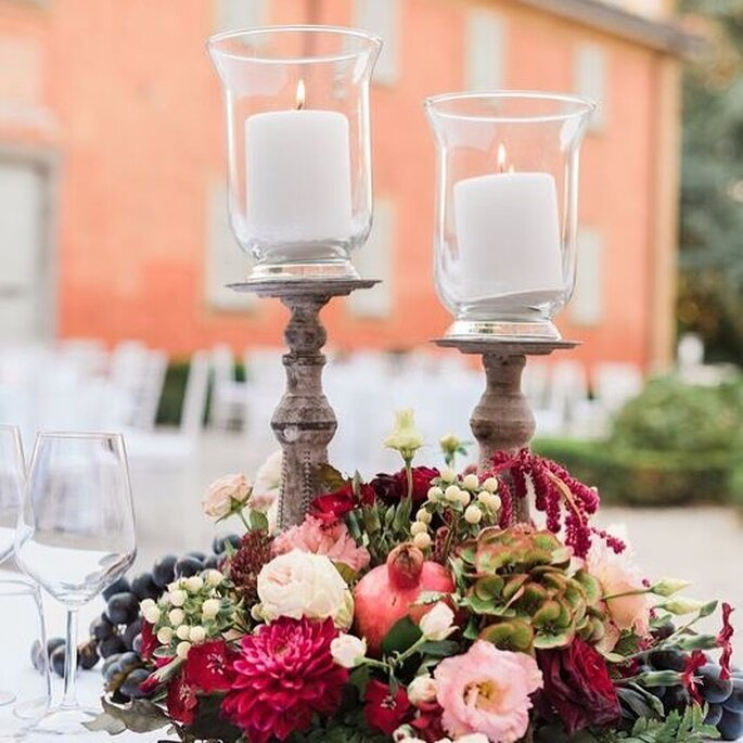 Bespoke Unique Weddings and Events