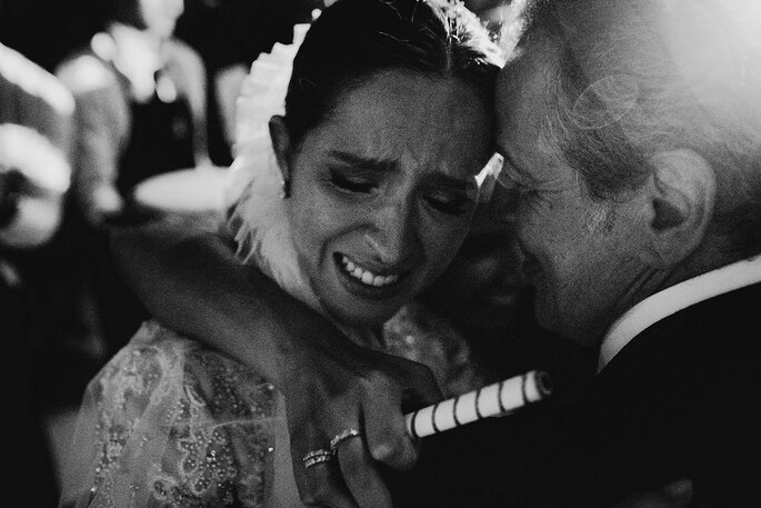 Prémio: melhor fotógrafo de casamento