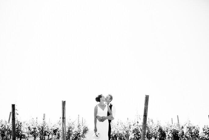 Ela & The Poppies