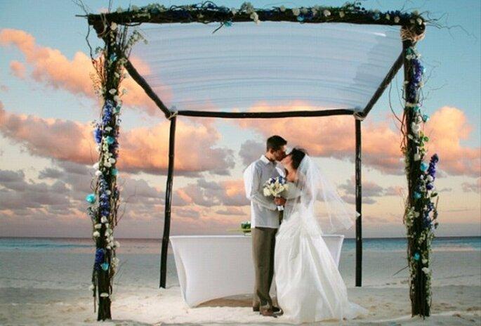 Photo: JW Marriott Cancún