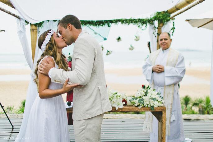 Casamento Cindy e Rafael 353