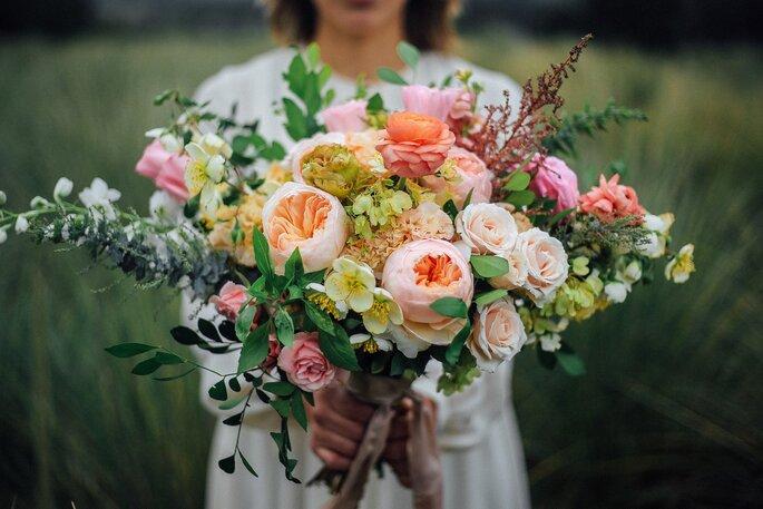 Foto: Floweriize