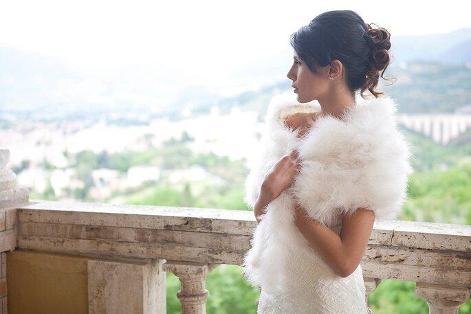 Foto via Facebook Wed Style - Lo stile del Matrimonio