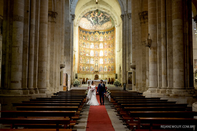 fotos-de-bodas-salamanca-destination-wedding-photographer-63 (1)