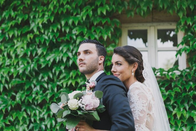Comment choisir son photographe de mariage