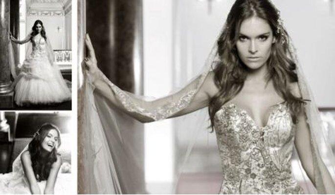 Micaela Oliveira - Imagens do Catálogo publicado em www.micaelaoliveira.pt