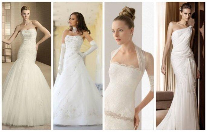 Zobacz Wątek Jaka Sukienka Do ślubu Cywilnego Forumsmykujpl