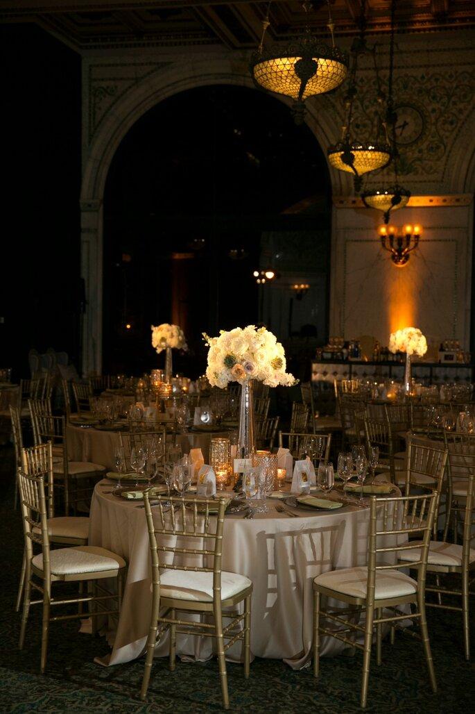 Citygirl Weddings   Collin Pierson Photography