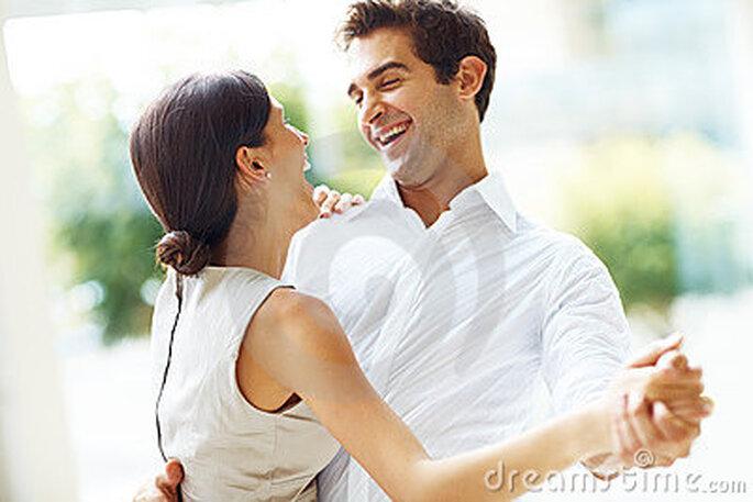 Les fiançailles : officialiser votre engagement et marquer une étape avant le mariage ! - (C) Dreamstime