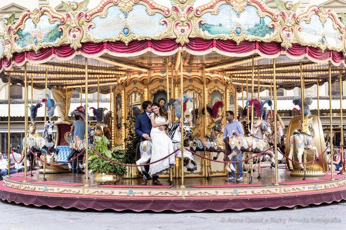 anna quast ricky arruda fotografia casamento italia toscana destination wedding il borro relais chateaux ferragamo-119