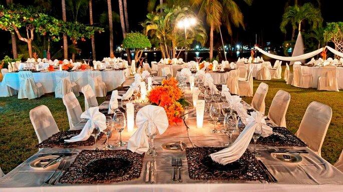 Gran Isla Navidad Resort