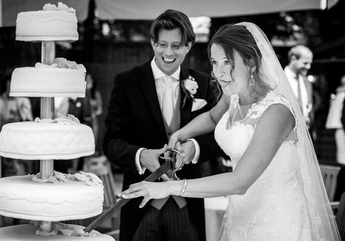 Peter van der Lingen fine art weddings | bruidsfotografie Kasteel Wijenburg-49