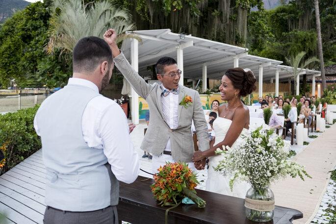 fotografo-de-casamento-mogi-das-cruzes-andre-martins-book-de-casal-paula-e-chang-ilhabela-seaclub-1021