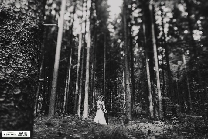 Martin Hecht – FineArt Weddings | Photography