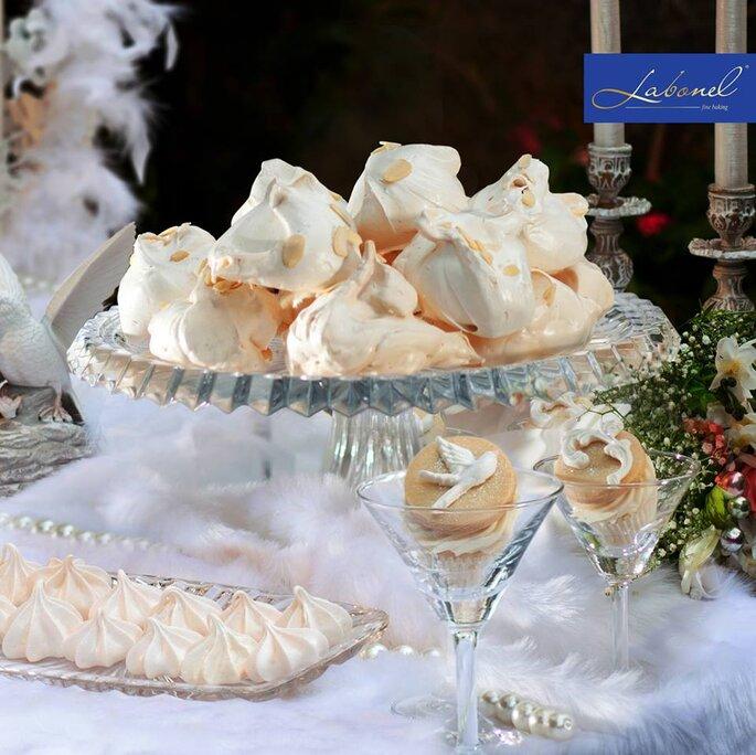 Photo: Labonel Fine Baking.