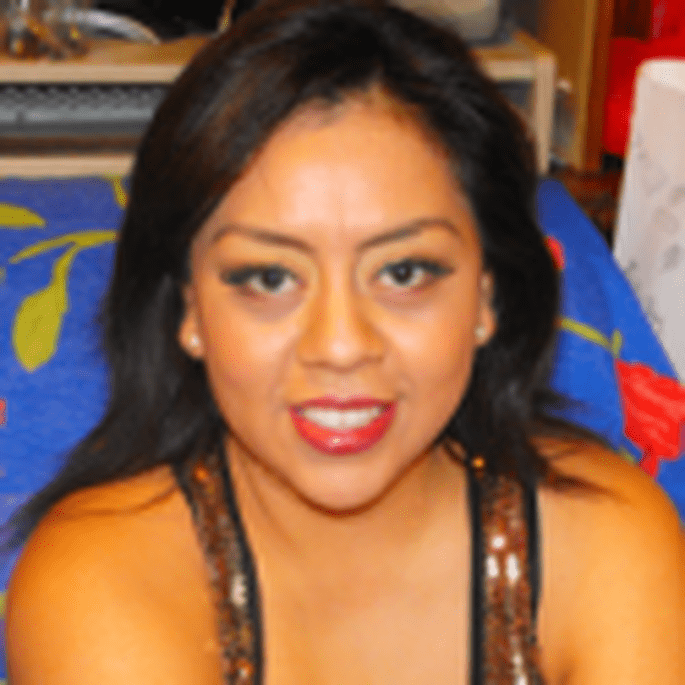 Elide Ramirez