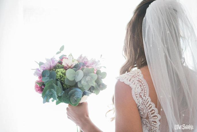 3 coisas que uma sogra não deve dizer à noiva de jeito nenhum!