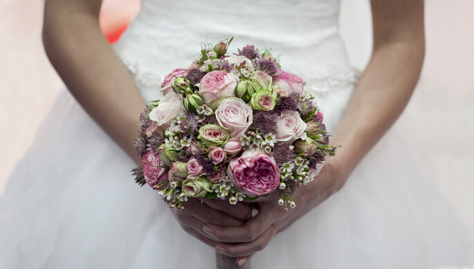 Trau Dich! Die Hochzeitsmesse
