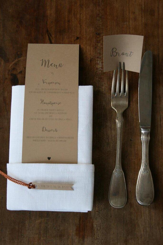 zartmint   wedding design & event