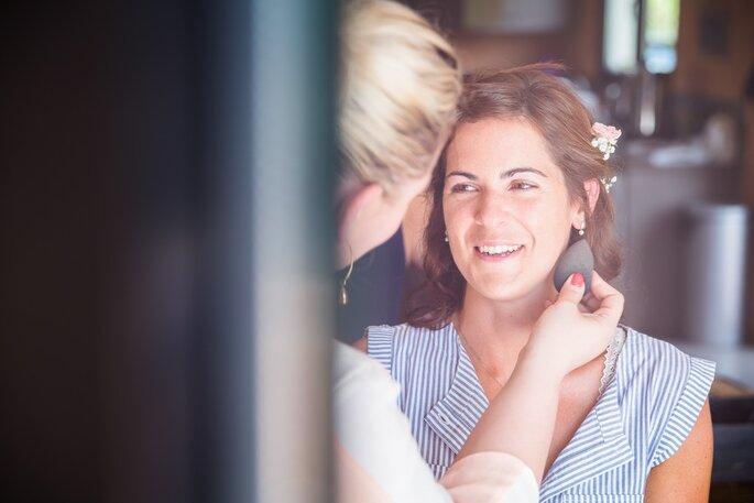 Photo : Matthieu Guegan - Miss Delph Beauté