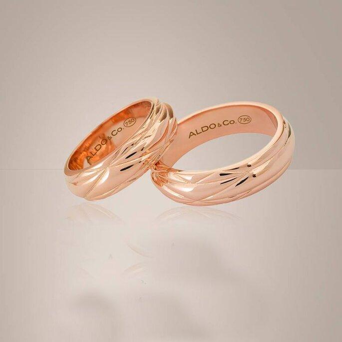 8bbc0c270624 Las 10 mejores joyerías para tu matrimonio en Lima