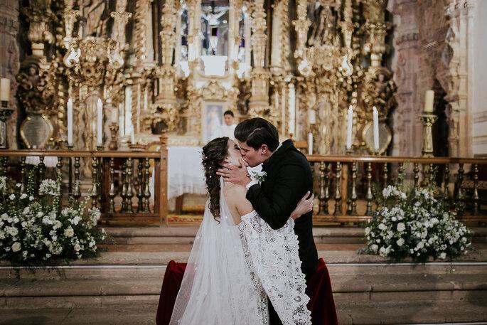 musica para ceremonia religosa boda