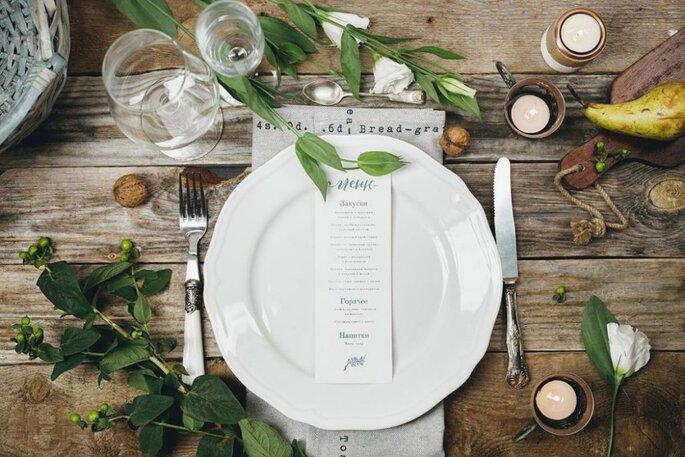 Общество чистых тарелок