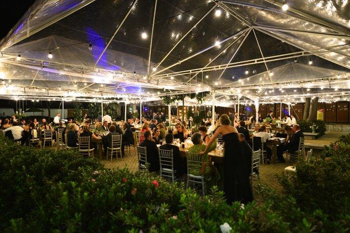 Haciendas y fincas para bodas en medell n y alrededores for Bodas en el jardin botanico de medellin