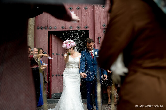 fotos-de-bodas-salamanca-destination-wedding-photographer-65 (1)
