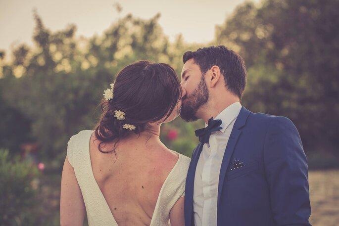 Keywee Production - mariage - Hérault - 34 - Montpellier - Photographe