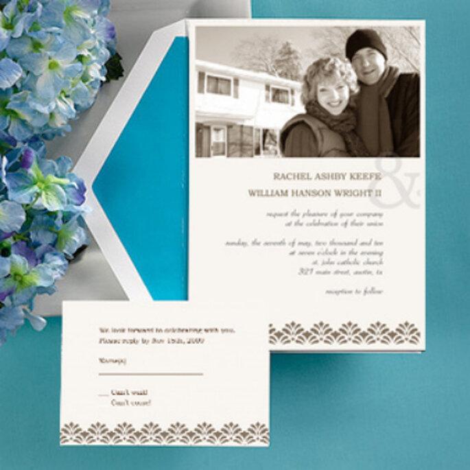 sitios web para hacer invitaciones de boda