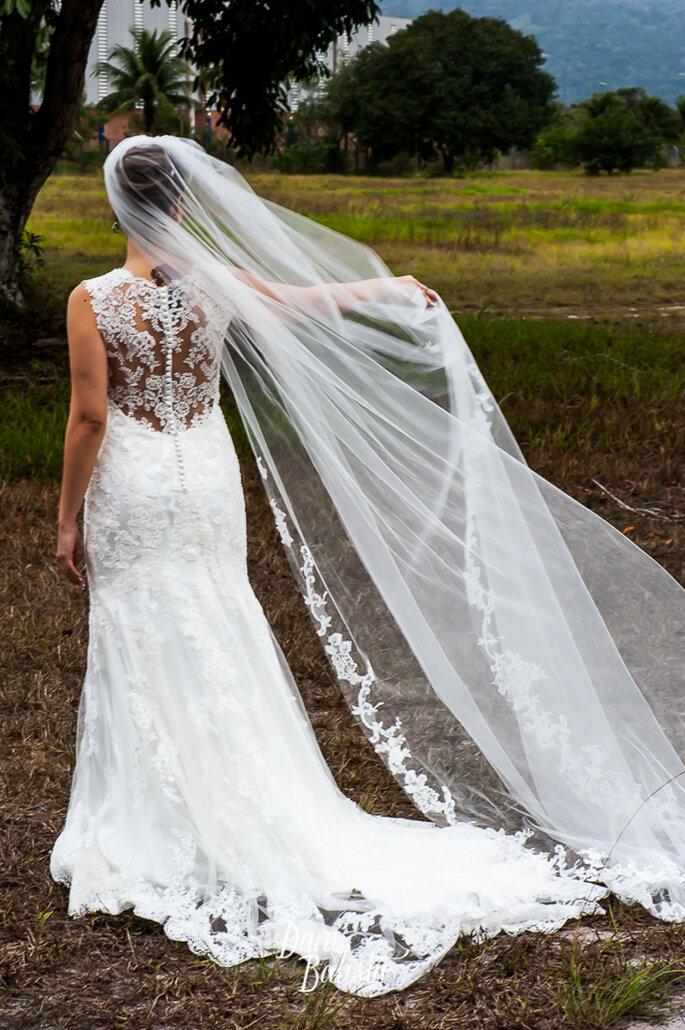 casamento-sitio-meio-do-mato-taina-bruno-053