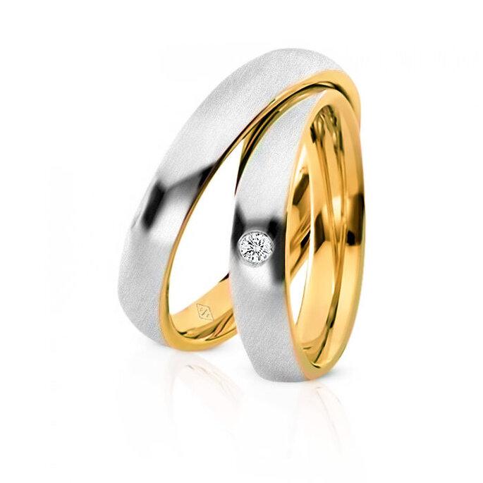 Joias Elements - Contemporary Jewellery Porto