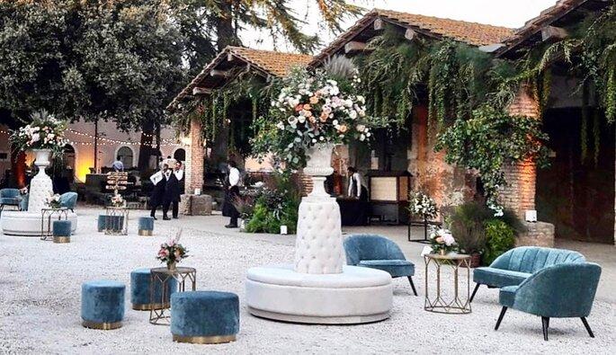 Wedding Planner Le Reve