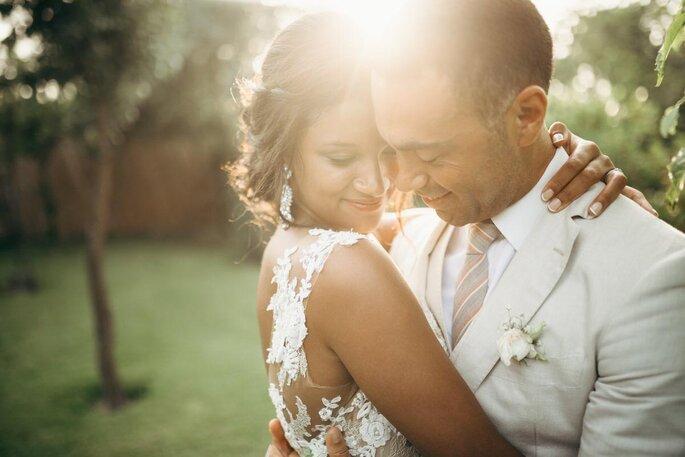 Rui Teixeira Wedding Photography | Portugal