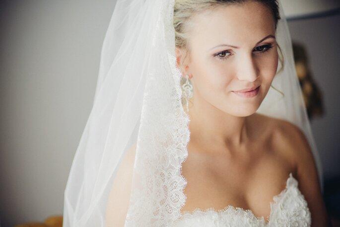 Wedding by Kajsa