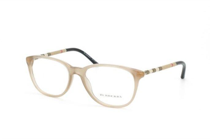 Rien de plus facile et commode que d'acheter en ligne ses lunettes de vue - Mister Spex