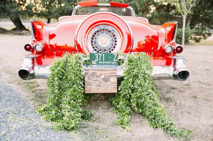 Foto: Llanes Weddings