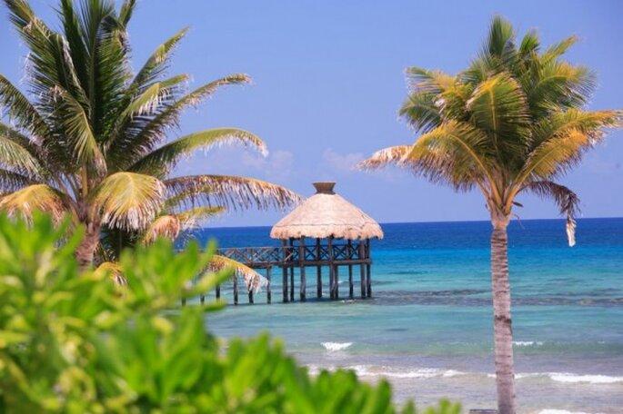 Hotel Ocean Breeze