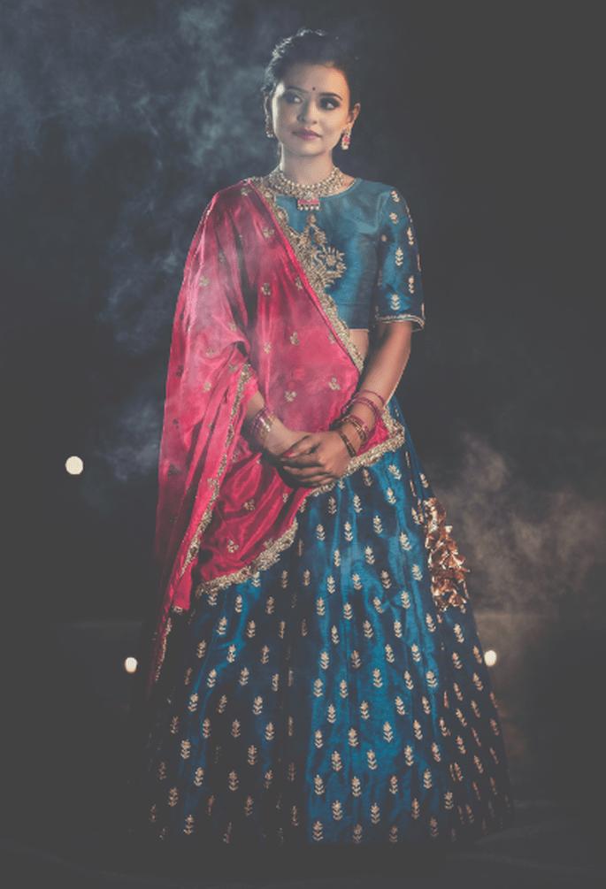 Credits: Jhanvi Patel Couture Credits: Jhanvi Patel Couture