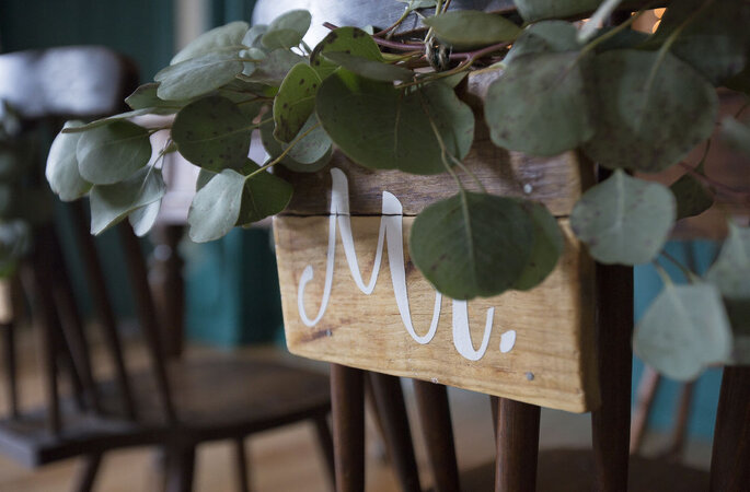 Love Stories Weddings - Wedding Decoration & Stationery