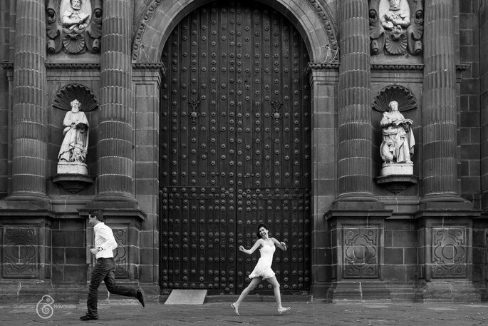 Foto: Guillermo Navarrete