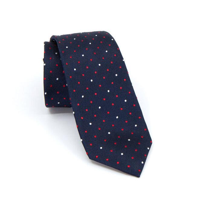 adretto.ch Krawatte