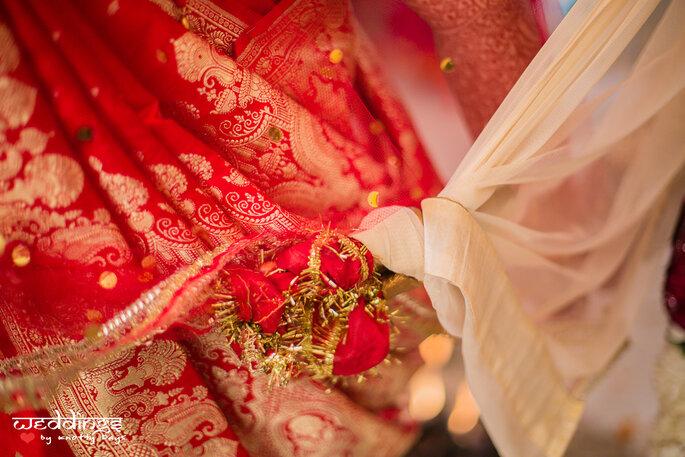 Shantanu_Wedding_SML-5260