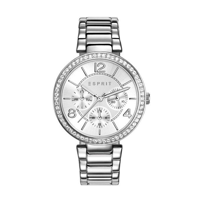 Relógio por Esprit.